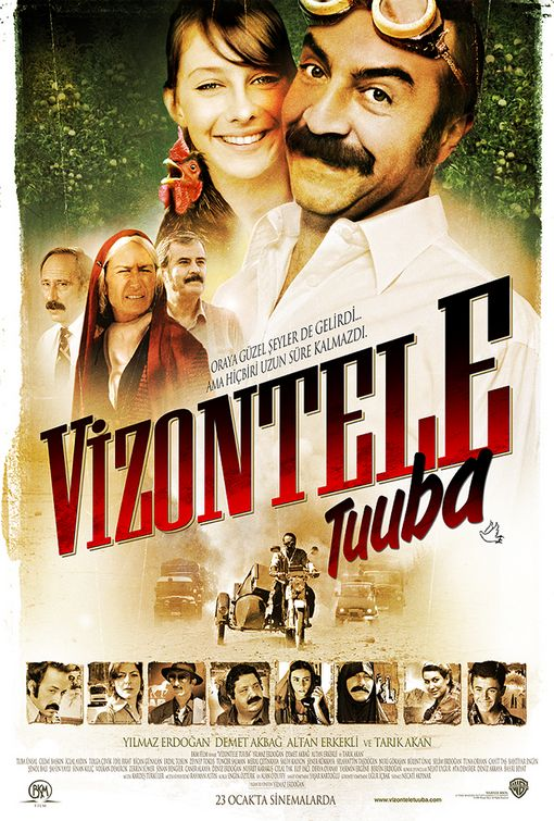 Unutulmayan En Iyi Türk Komedi Filmleri Mizah Tımarhanesi