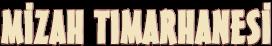 Mizah Tımarhanesi